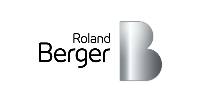 RB_Logo_pos_4C