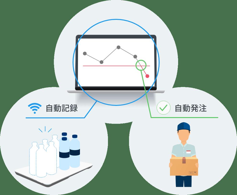 about_smart_mat@2x