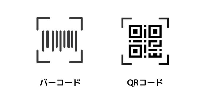 barcode_ori02