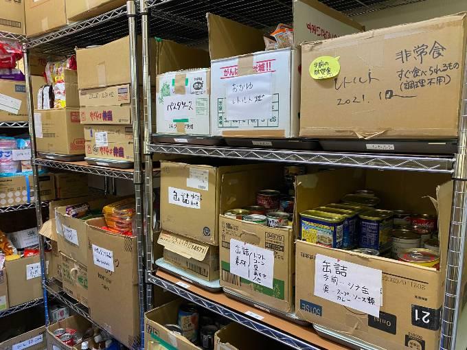 foodbank-ikorsapporo_1