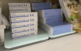 医療消耗品在庫管理