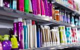 美容院の在庫管理
