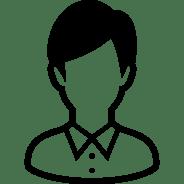 d160a53f71104dc4e5ed3c300ba3ba79