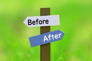 before-after-e1574237621881