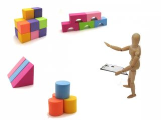 在庫管理システムの概要