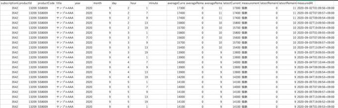 graph_3-1-1024x329