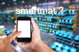 smartma_01