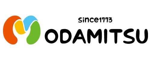 ODAMITSU