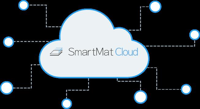 smart_dx_3
